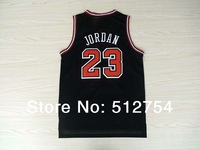 #23 Michael Jersey,Rev 30 Throwback Basketball Jersey,Best quality,Authentic Jersey,Size S--XXXL,Accept Mix Order