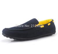2015 Free Shipping Men Shoes Big Size Shoe European Style Large Casual Shoes