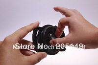 58mm 58 mm Center Pinch Snap-on Front Lens Cap Cover for canon DSLR with Strap free+track