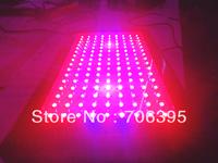 High Power 450w led grow light,with 144pcs 3watt Full spectrum 660nm IR grow light for hydroponic lights&lighting