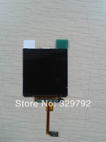 "ipod nano1.54"" inch TFT LCD watch display cellphone lcd mobilephone lcd"