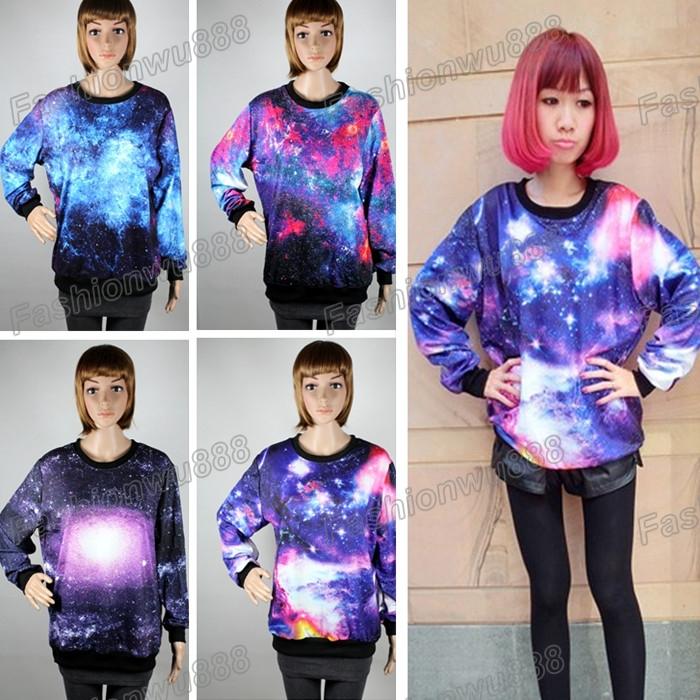 Космос Женская Одежда Доставка