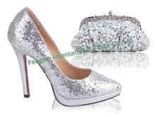 wholesale heel bag
