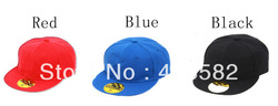 new fashion Baby Sun Hat Baseball Hat summer kids Hip-hop cap 54cm or 53-55cm drop shipping(China (Mainland))