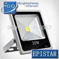 new style   factory  sale LED luminaire light 50W led flood light  85~265V LED  search light