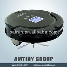 popular roomba vacuums