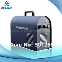 CH-BS 6G ozone generator ,home swimming pool water treatment,SPA water purifier