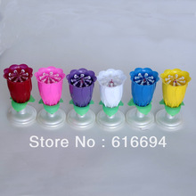 wholesale cake firework candle