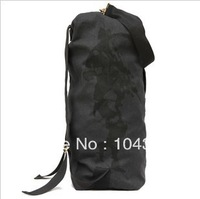 Free shippingh Tactical outdoor mountaineering backpack/bucket bag travel bag fashion sport bags Climbing bag