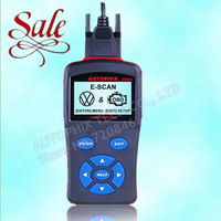 Direct Manufacturer ---------  AUTOPHIX ES620, VAG SCANNER  professional  for VAG (AUDI,SEAT,SKODA,VW) + OBD II
