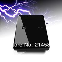 2 Usb Port   power bank 30000mAh Power Bank portable charger External Battery for iphone 5 ipad, samsung galaxy S3