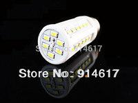 1260LM  E27 E14 10W 42 LED 5630 Warm White Cool White led Bulb Lamp 220V 4pcs/lot