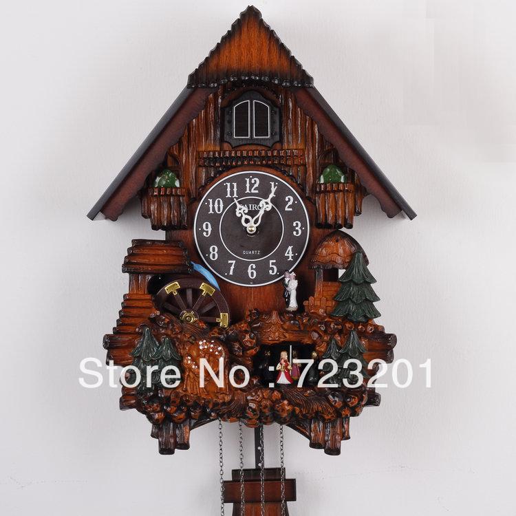 Wonderful  clock-light-controlled-music-creative-living-room-wall-clock-chimes 750 x 750 · 242 kB · jpeg