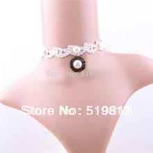 cheap fashion jewelry price