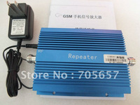GSM980 gsm cell phone repeater 2000 square meter coverage, 70dB/repeater gsm 980