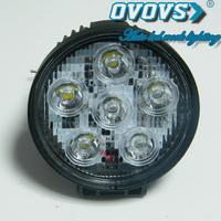 60W Led Work Light, High Power,Spotlight  Led Work Light