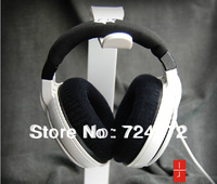 Free shipping  SteelSeries Siberia Neckband Gaming headset with extension cable with mic --Red Black White color