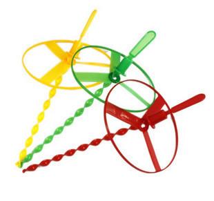 http://i00.i.aliimg.com/wsphoto/v5/876515754_1/jr027-wholesale-font-b-plastic-b-font-font-b-dragonfly-b-font-40pcs-hand-push-flying.jpg