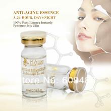 wholesale anti wrinkle serum