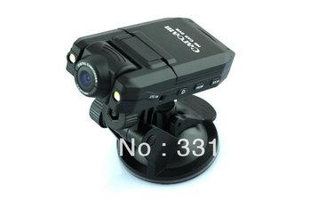HD video Camera Recorder Car Dvr vehicle resolution carcam Camcorder