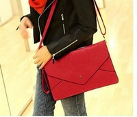 2013 Free/drop shipping LX-6 new fashion shoulder bags and women handbag and tote bags