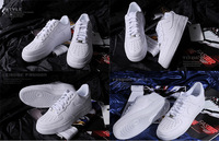 hot sale brand nike air force Athletic shoes sport shoes Skateboarding Shoes free shippng