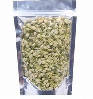 50g Premius Dry Jasmine Bud, 100% Natural  Flower Tea Chinese tea China green tea free shipping