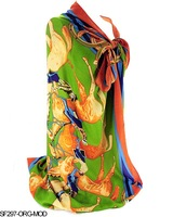 Free Shipping Horse Pattern  Ladies Fashion Pashmina Shawl  brand scarf  Fashion Scarves SF297