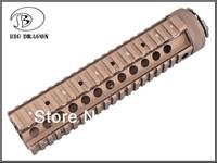 LaRue 9.0`` (CB) Rail System for AEG -free shipping