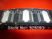 Free Shipping TDA8920BTH amplifier ic  TSSOP