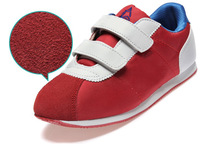 Free Shipping New Arriver Fashion Breathable Children Sneakers Shoes Kids Sport Running Shoes Kids High Quality