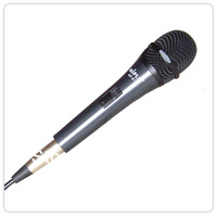 Professional Classic Handhold KTV Microphone Dynamic Recording mic voice pickup vocal Handheld Microphones Professional