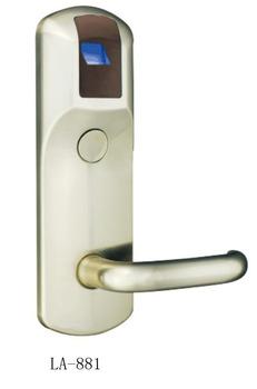 Wholesale/distributor of Biometric lock for Burma