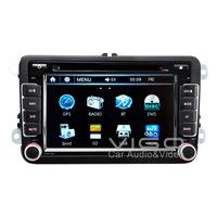 Auto Stereo GPS Navigation for VW Volkswagen Caddy Polo Passat Touran Jetta DVD Player Multimedia Headunit Sat Nav Autoradio