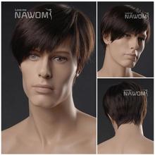 wholesale short hair men