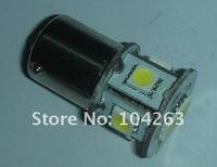 LED bulb mix 8SMD3528 3SMD5050 5SMD5050