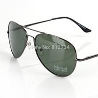 Free dropshipping Unisex Name Brand Polarized Sunglasses Aviator Designer Women&Men Sports Fashion Glasses Frames  MG8