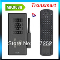 [Measy RC12 Fly air mouse]Extended WiFi Antenna MK908II RK3188 Quad Core Android Mini PC TV Box Stick 2GB RAM Bluetooth MK908 II