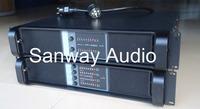 FP14000 Pro Bass Subwoofer High Power Amplifier