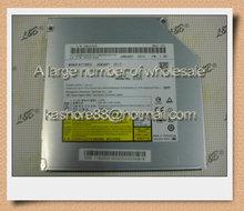 external optical drive promotion