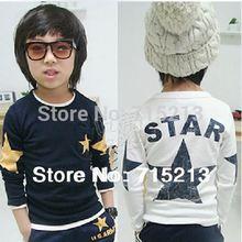 popular boys fashion shirts