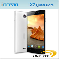 iocean X7 Elite 2g ram 32g rom 5.0 inch 1920*1080P ips screen MTK6589T Quad core 13MP camera GPS Android 4.2 phones dual sim -68