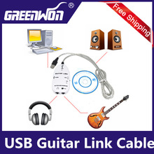 music link guitars reviews