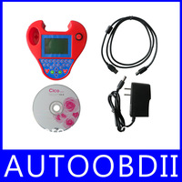 2013Mini zed bull key programmer gain 30% reading and writing speed.NO TOKENS NEEDED ANYMORE,NO LOGIN CARD NEEDED.