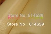 Kevlar fabrics 180g/m2,width 1m, plain/twill,high quality