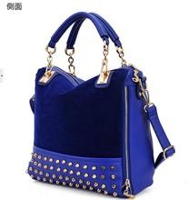 popular fashion handbags