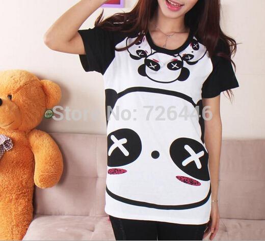 Cute Panda Designs Cute Chinese Panda Design