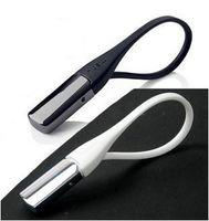 Free shipping Hot wholesale fashion Denmark menu black titanium key chain black and white color