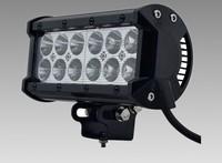 "7"" 36W CREE LED WORKLIGHT BAR for  SUV ATV TRUCK"