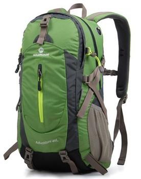 Бесплатная доставка сумка спорт рюкзак водонепроницаемый открытый восхождение альпинизм ...